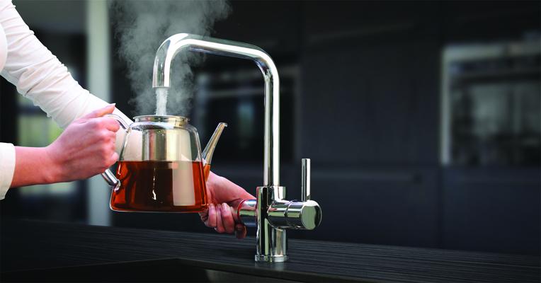 Veiligheid Van Kokendwaterkranen : Beste kokendwaterkraan in 2019 top 10 heet water kranen