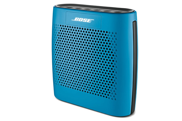 Beste Bluetooth Speaker 2019  – Top 10 Bluetooth speakers