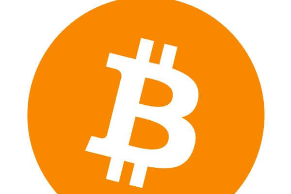 Beste bitcoin exchange Nederland
