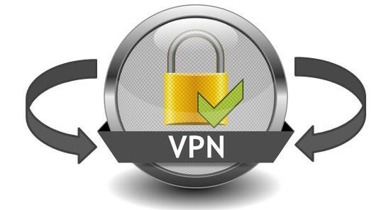 Beste VPN Providers 2019