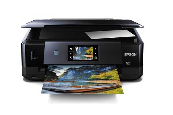 Beste fotoprinter – Fotoprinter mini, mobiele fotoprinters & Meer