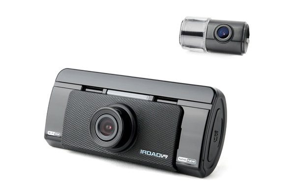 Beste dashcam 2019