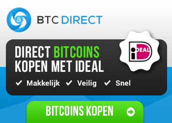 Nederlandse cryptocurrency-exchange BL3P kondigt mobiele app aan