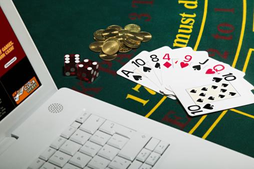 Beste tips voor online casino bonussen