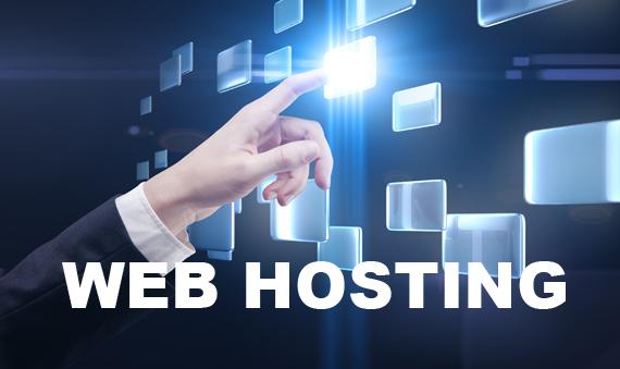 Beste Webhosting 2019