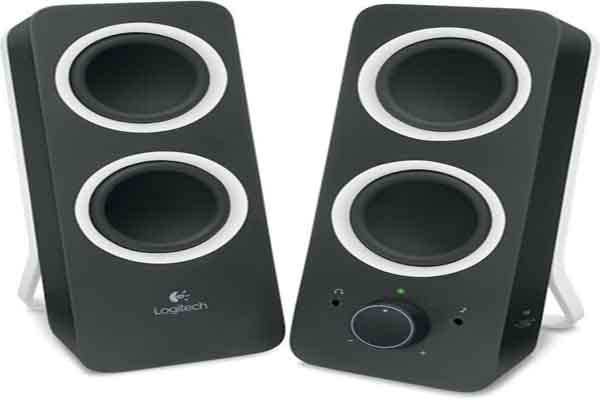 Beste PC speaker 2020