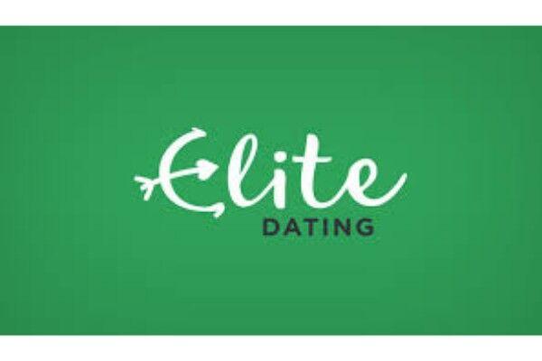 Beste datingsite nederland 2013