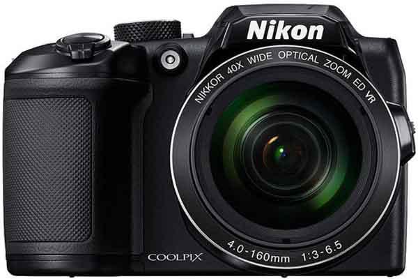 Beste compact camera 2020