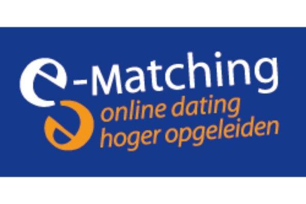 rating online dating diensten