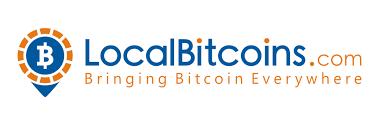 localbitcoin ervaringen