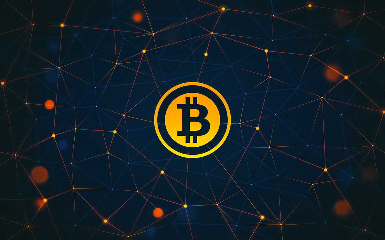 Is buying bitcoins on trading platforms feasible