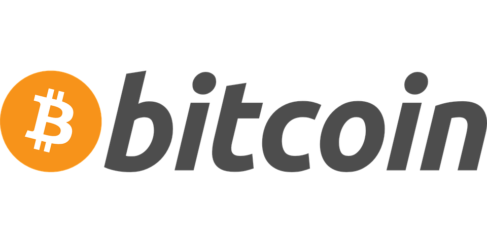 Los Mejores Sitios para Comprar o Cambiar Bitcoins en 2020