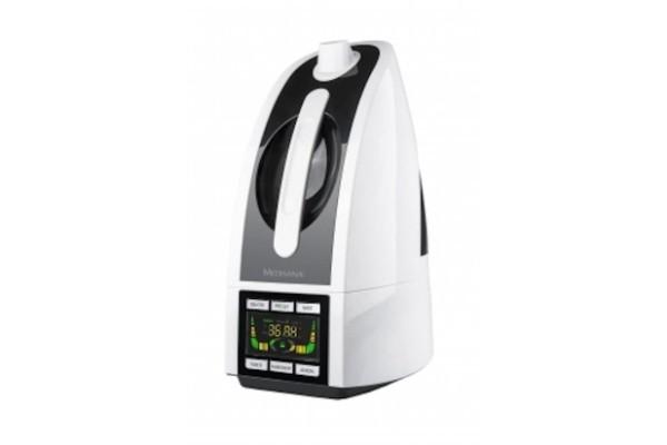 Lucht Bevochtigen Slaapkamer : Beste luchtbevochtiger beste producten