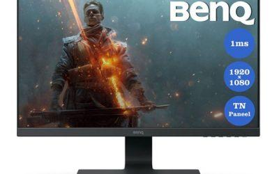 Beste Gaming monitor