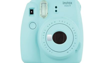 Beste Polaroid Camera