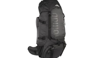 Beste Backpack