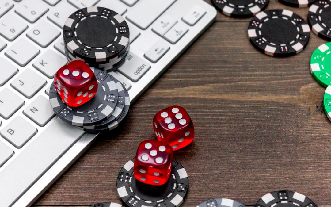 De beste manier om je casinobonus snel vrij te spelen