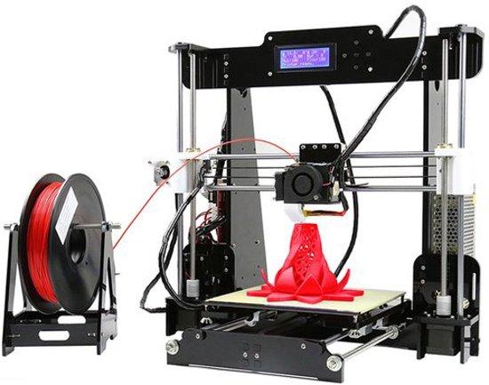 Beste 3D Printer